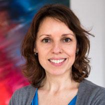 Sabine Falkenberg logopädie sprachlotse praxis für logopädie grevenbroich
